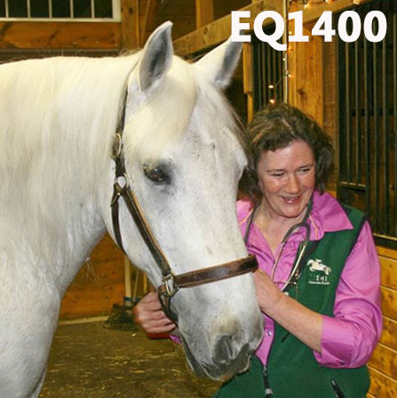 Equine Nutrition: NRC Plus - EquiLearn