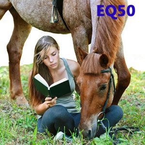 Equine Anatomy Course